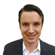 Revit MEP Forum - Autodesk Community