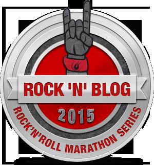 Rock 'n Blog 2015