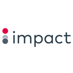 Welcome Impact partners!