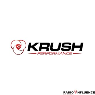 Welcome Krush Performance Fans!