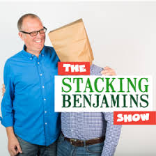 Welcome Stacking Benjamins Fans!