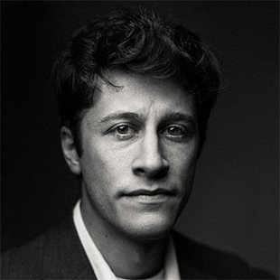 Welcome David Pakman Fans!