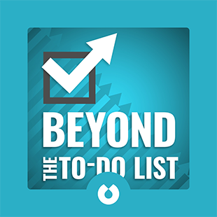 Welcome Beyond The To Do List Fans!