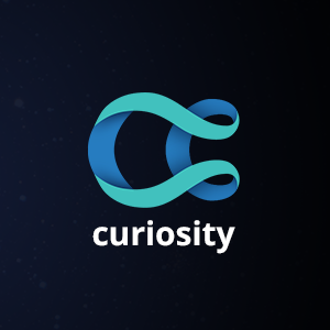 Welcome Curiosity Readers!