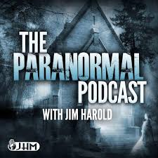Welcome The Paranormal Podcast Fans!