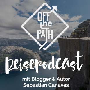 Hallo, liebe Off The Path Fans