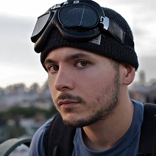 Blinkist & Tim Pool