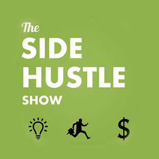 Welcome Side Hustle Show Listeners!