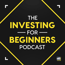 Welcome The Investing for Beginners Podcast Fans!