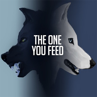 Welcome The One You Feed Listeners!
