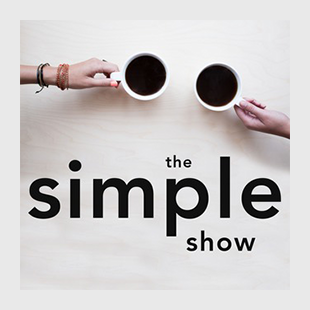 Welcome The Simple Show Listeners!