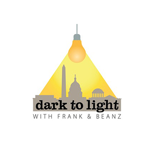 Welcome Dark To Light with Frank & Beanz Listeners!