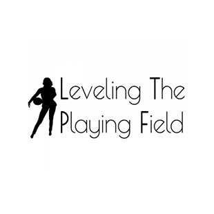 Welcome Leveling The Playing Field Fans!