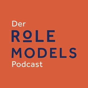 Hallo, liebe Role Models Fans!