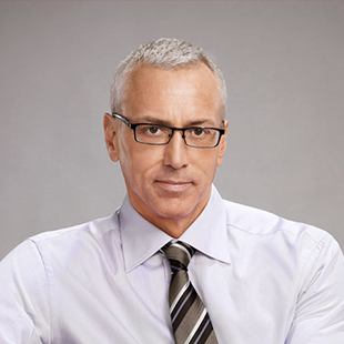 Welcome Dr Drew Fans!