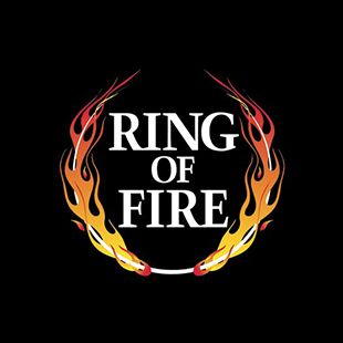 Welcome Ring of Fire Fans!