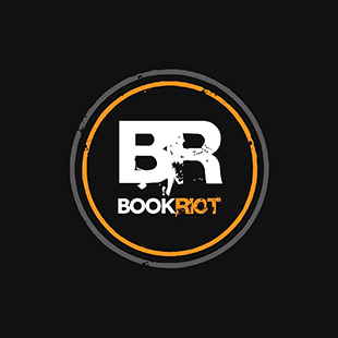 Welcome Book Riot Fans!