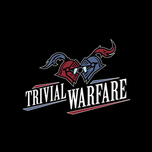 Welcome Trivial Warfare Fans!