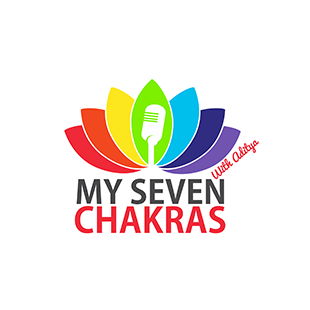 Welcome My Seven Chakras Fans!