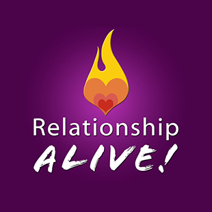 Welcome Relationship Alive Fans!