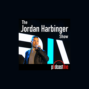 Welcome The Jordan Harbinger Show Fans!