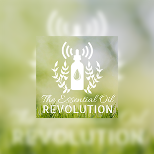 Welcome The Essential Oil Revolution Fans!