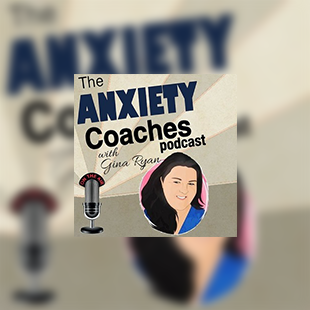 Welcome The Anxiety Coaches Fans!