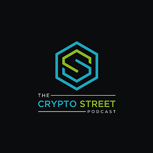 Welcome The Crypto Street Fans!