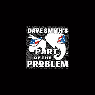 Welcome Part Of The Problem Fans!
