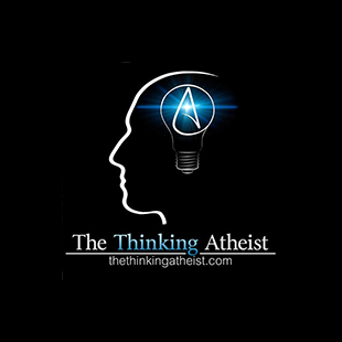 Welcome The Thinking Atheist Fans!