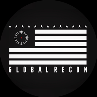 Welcome Global Recon Fans!