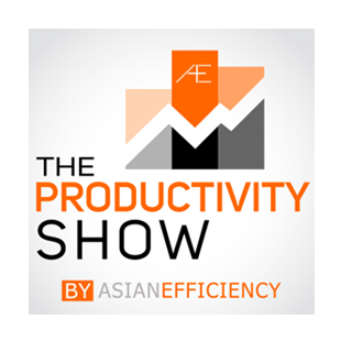 Welcome Productivity Show Fans!