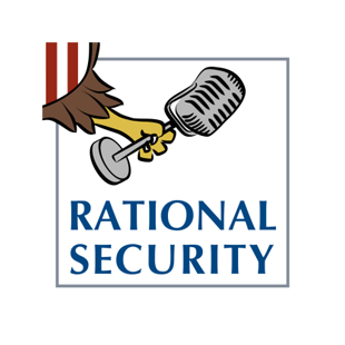 Welcome Rational Security Fans!