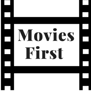 Welcome Movies First Fans!