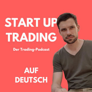 Hallo, liebe Start Up Trading Fans!