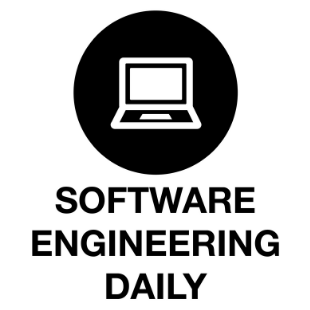 Welcome Software Engineering Daily Fans!