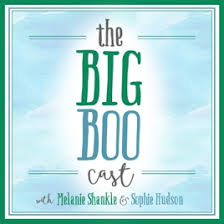 Welcome Big Boo Fans!