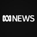 abc-news organization
