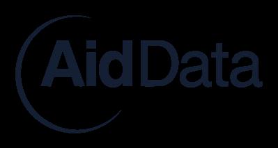 AidData