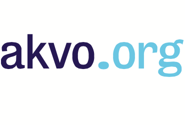 Akvo - See it happen!