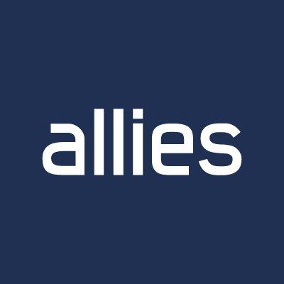 Allies Computing