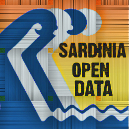 Sardinia Open Data