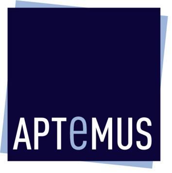 APTeMUS