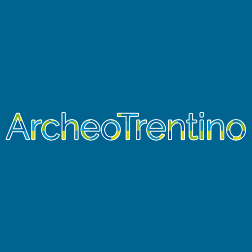 ArcheoTrentino