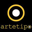 ARTETIPO COMUNICACION