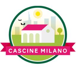 Associazione Cascine Milano