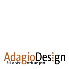 Adagio Design Berlin