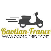 baotian--francefr