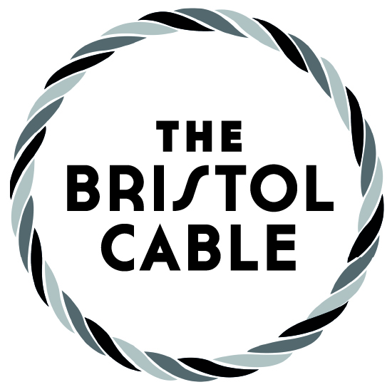 The Bristol Cable