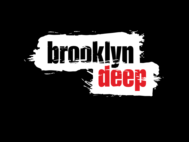 Brooklyn Deep